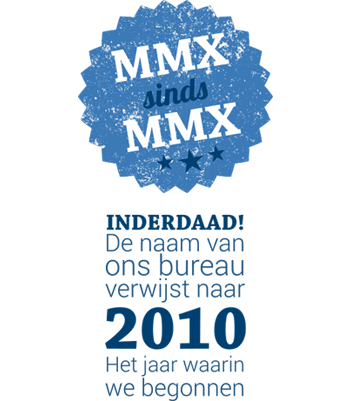 MMX_sinds_MMX